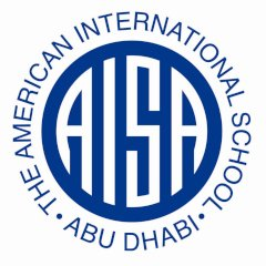 American International School Abu Dhabi