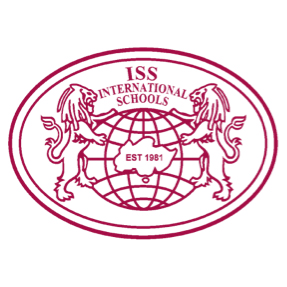 Beijing BISS International School
