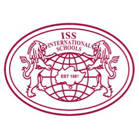 Beijing BISS International School