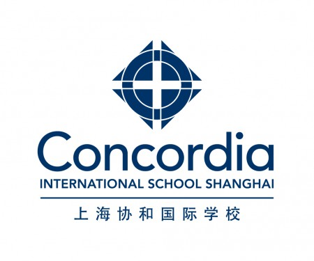 Concordia International School Shanghai