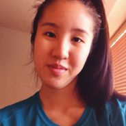 Elise Tong