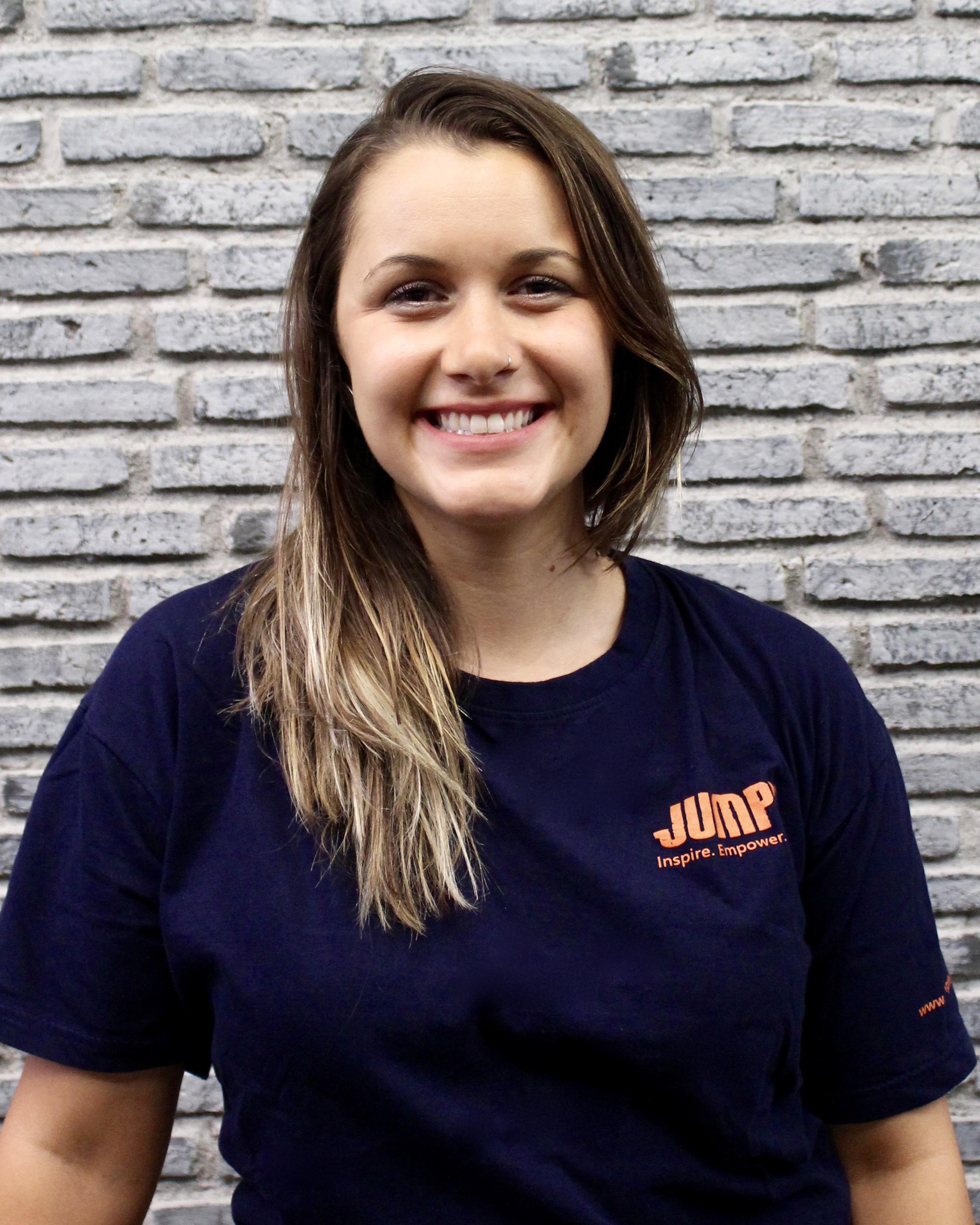 Katrina Renae Myers