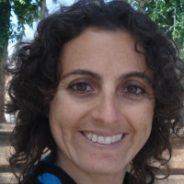 Isabela Coelho  – NIST Experiential Education Program Director