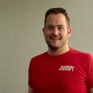 Justin Bedard – Executive Director