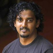 Kalyan Keerthi