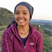 Nabeela Abdullah (Ella)