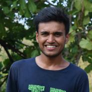 Vikraant Singh Sanwal