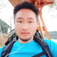 BiIlly Lu Wen Jing