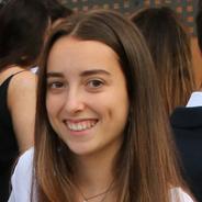 Sofia Grego Mora
