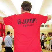 The Five Foundations of JUMP! Facilitation