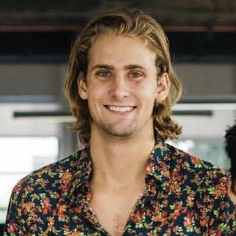 Zachary Schweitzer