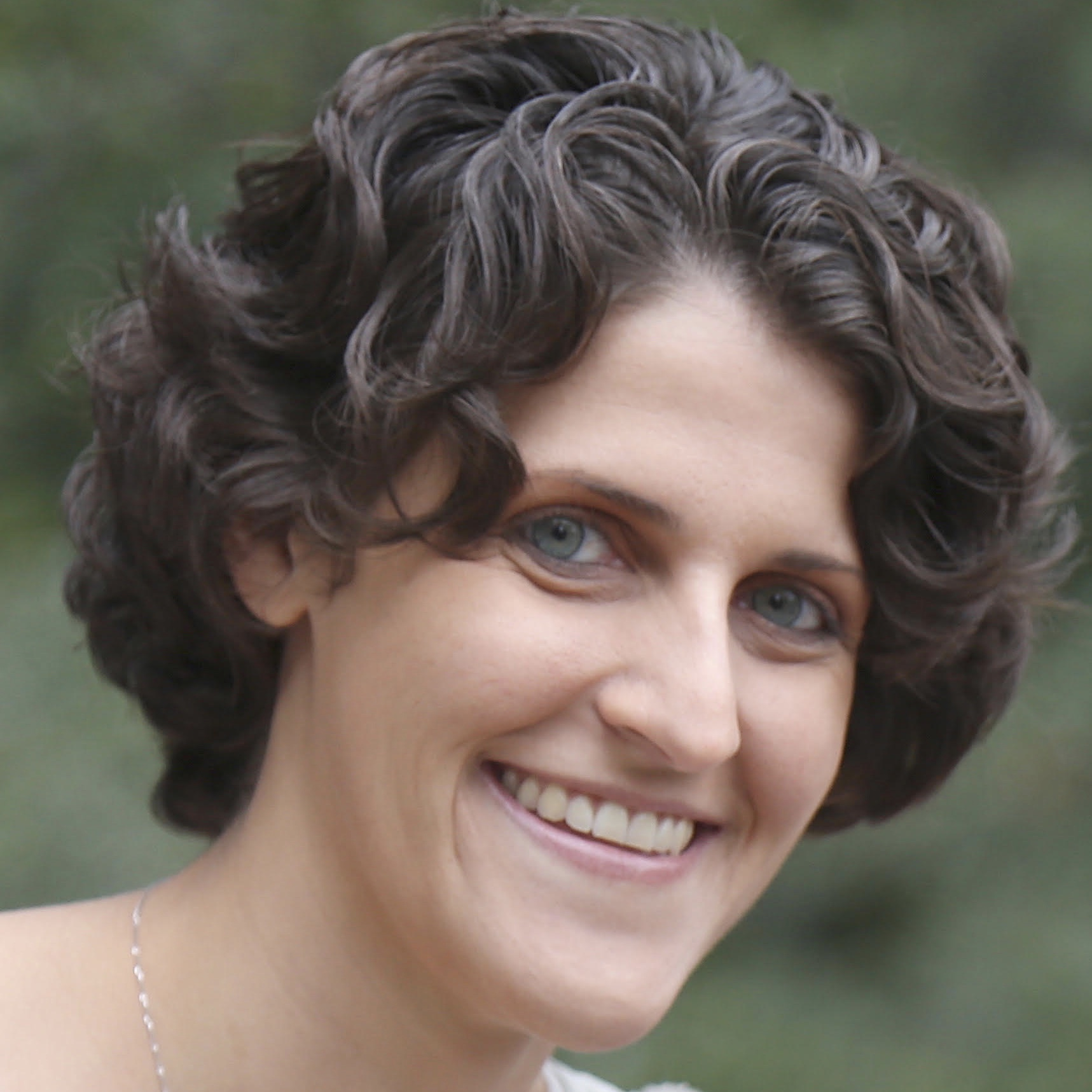 Samantha Grill