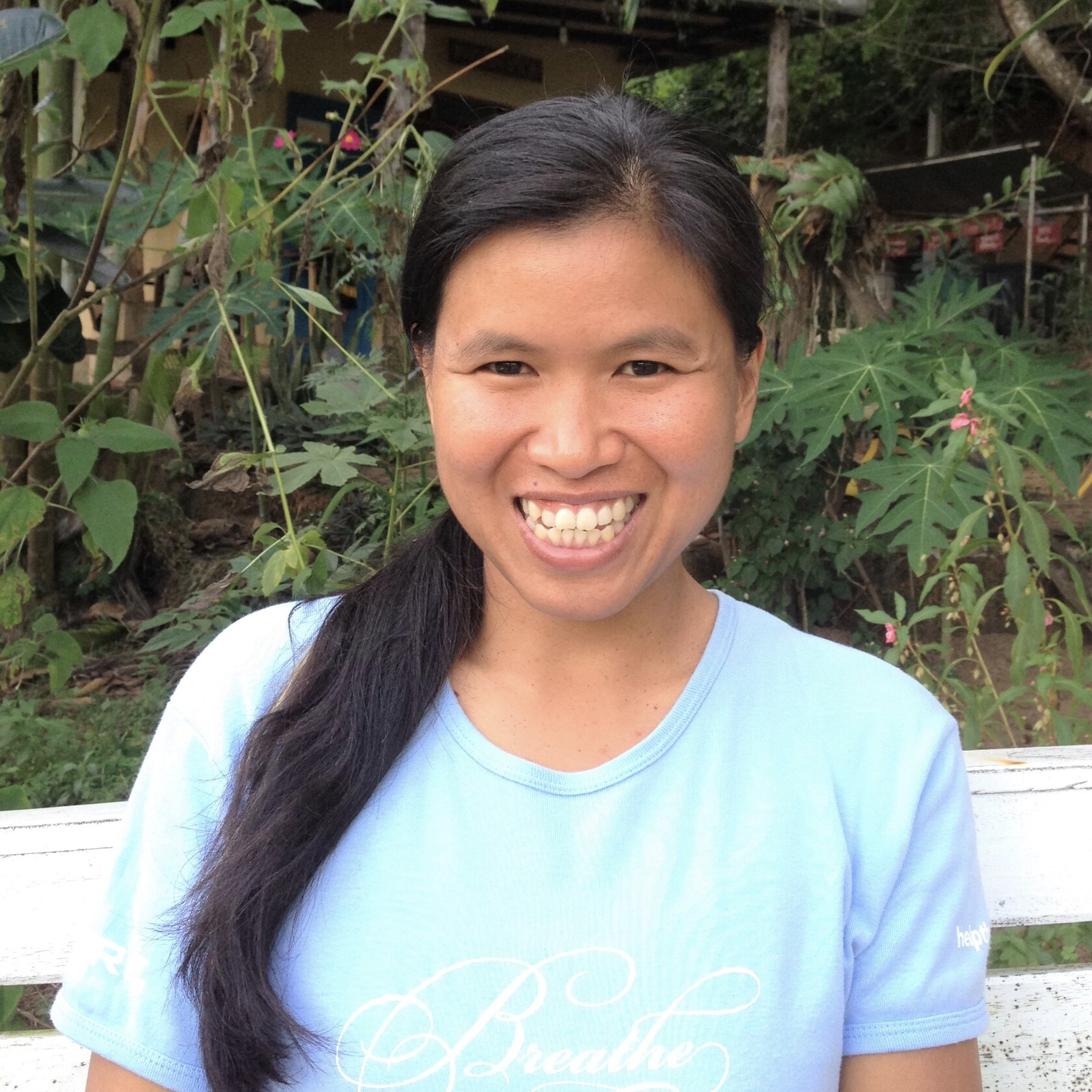 Ramphai Noikaew