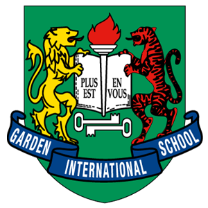 Beijing City International School