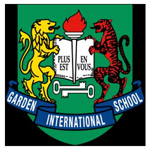 Beijing City International School