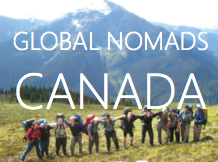 Global Nomads Canada