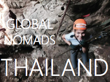 Global Nomads Thailand