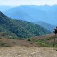 Global Nomads Thailand 2015