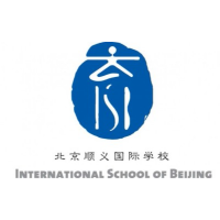 international-school-beijing