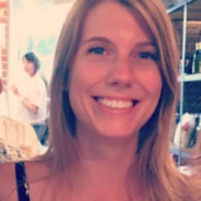 Jillian Hamby