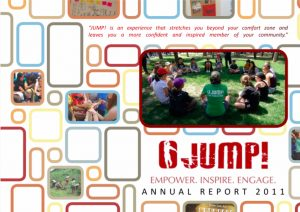 jump-foundation-annual-report-2011