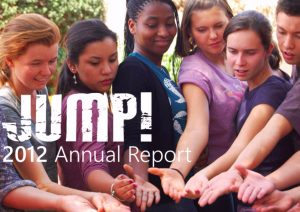 jump-foundation-annual-report-2012