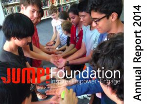 jump-foundation-annual-report-2014