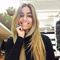 Mandy Kota