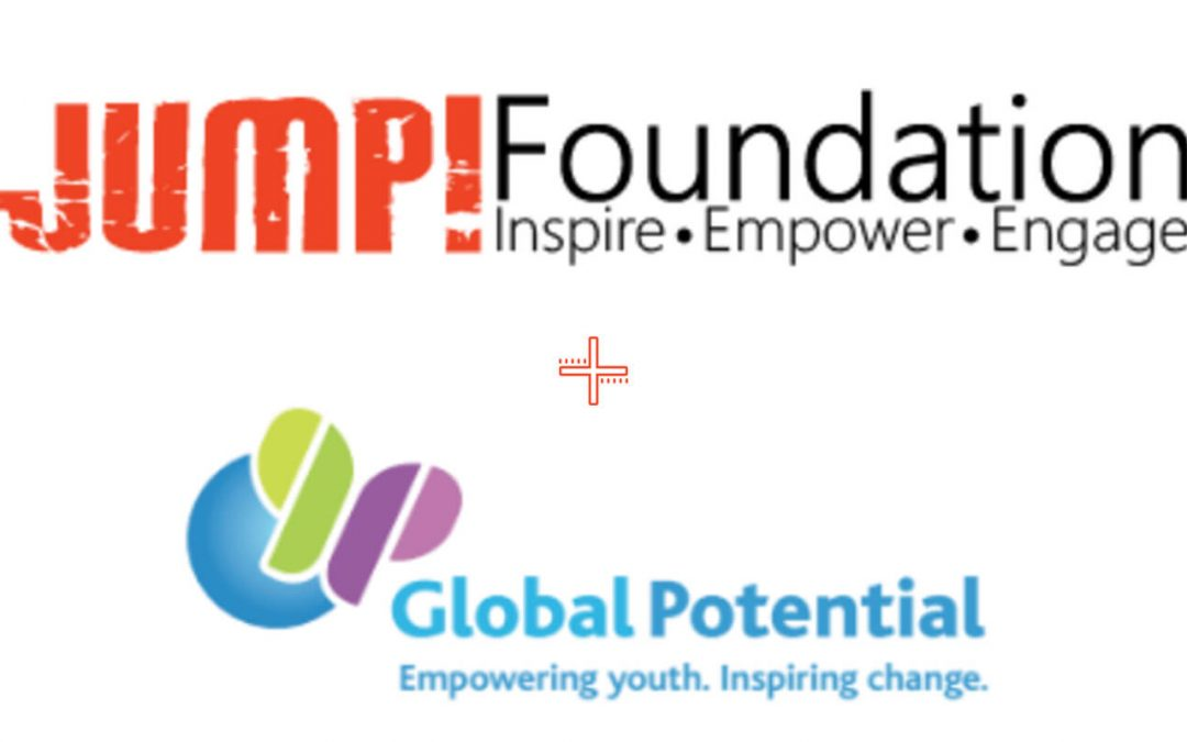 Launch of the JUMP! Development Fund