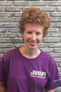 jump-foundation-staff-brittney