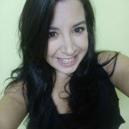 Lauren Donnison – Thailand Partnership Manager