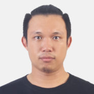 Pheerawitch Munsawang