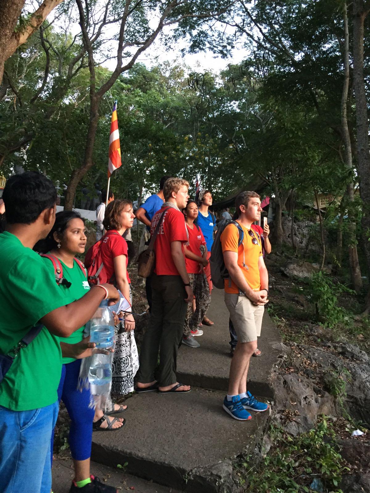 Battambang2